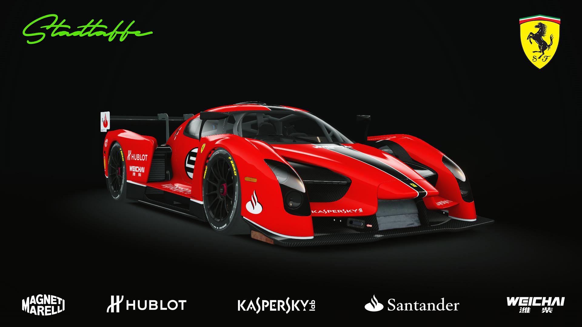 SCG003_Ferrari.jpg