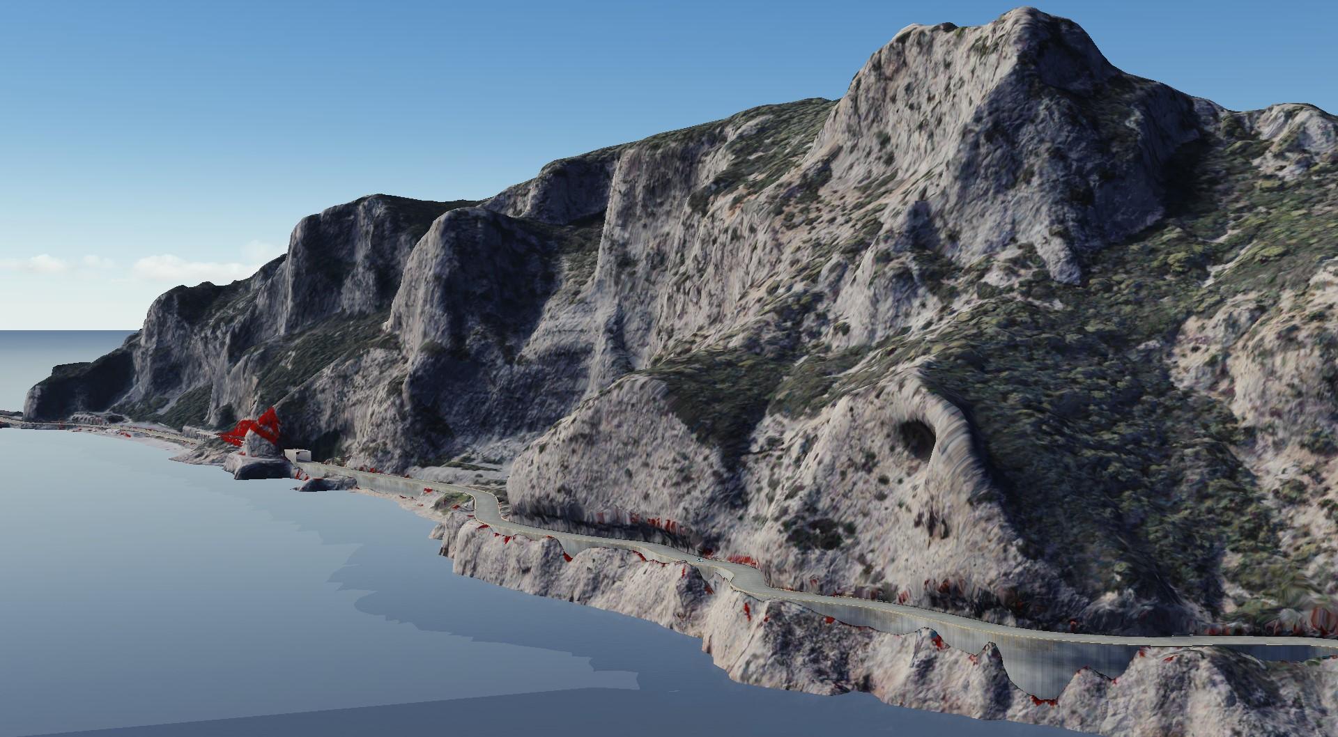 Schermafbeelding 2021-06-29 002959.jpg