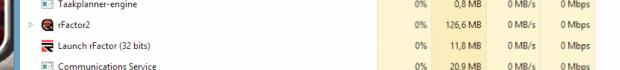 Schermafdruk 2015-01-03 00.58.34.png