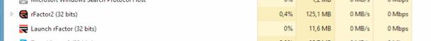 Schermafdruk 2015-01-03 01.03.15.png