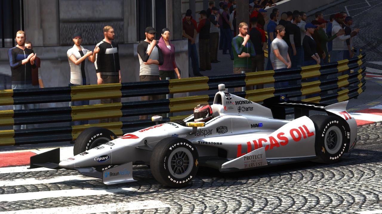 Schmidt Peterson Motorsports Simon Pagenaud_2.jpg