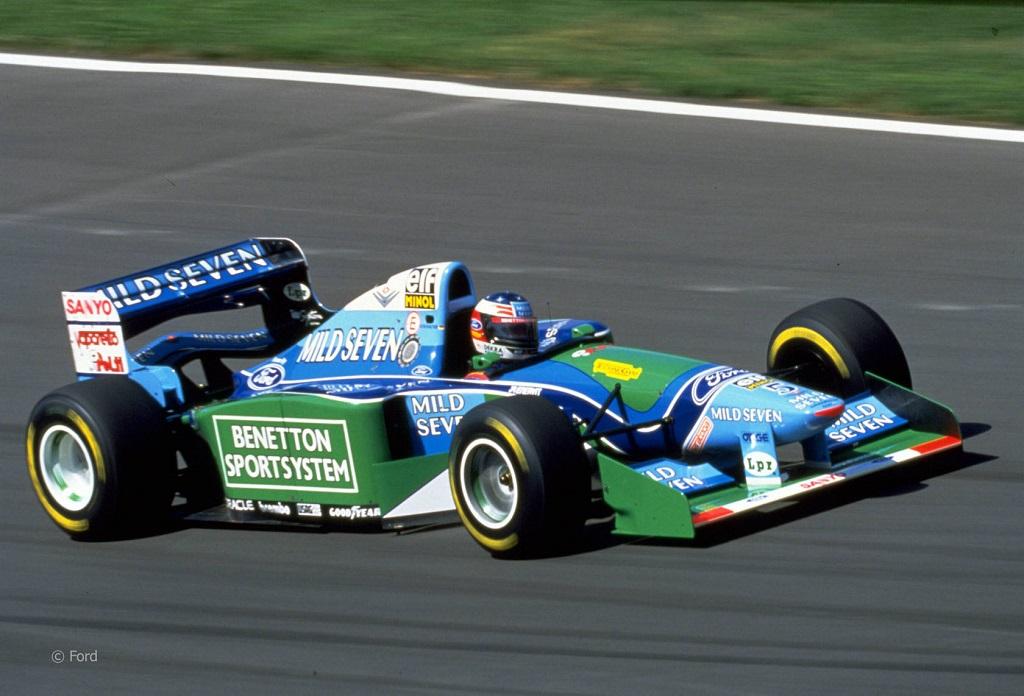 Schumacher 1994.jpg
