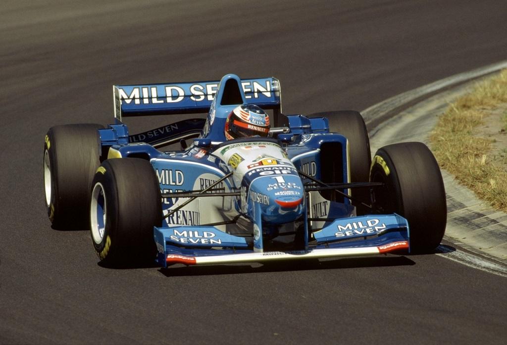 Schumacher 1995.jpg