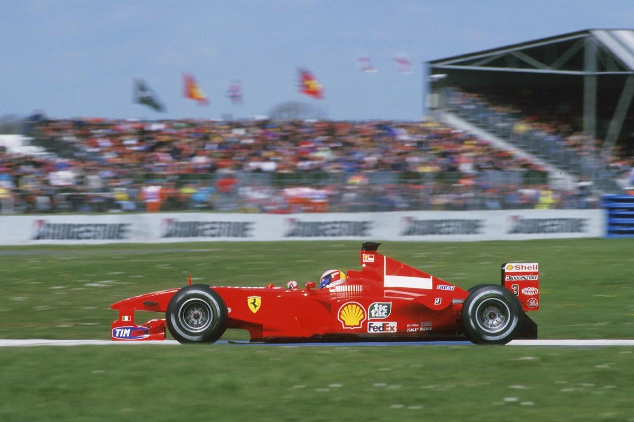 Schumacher 2000.jpg