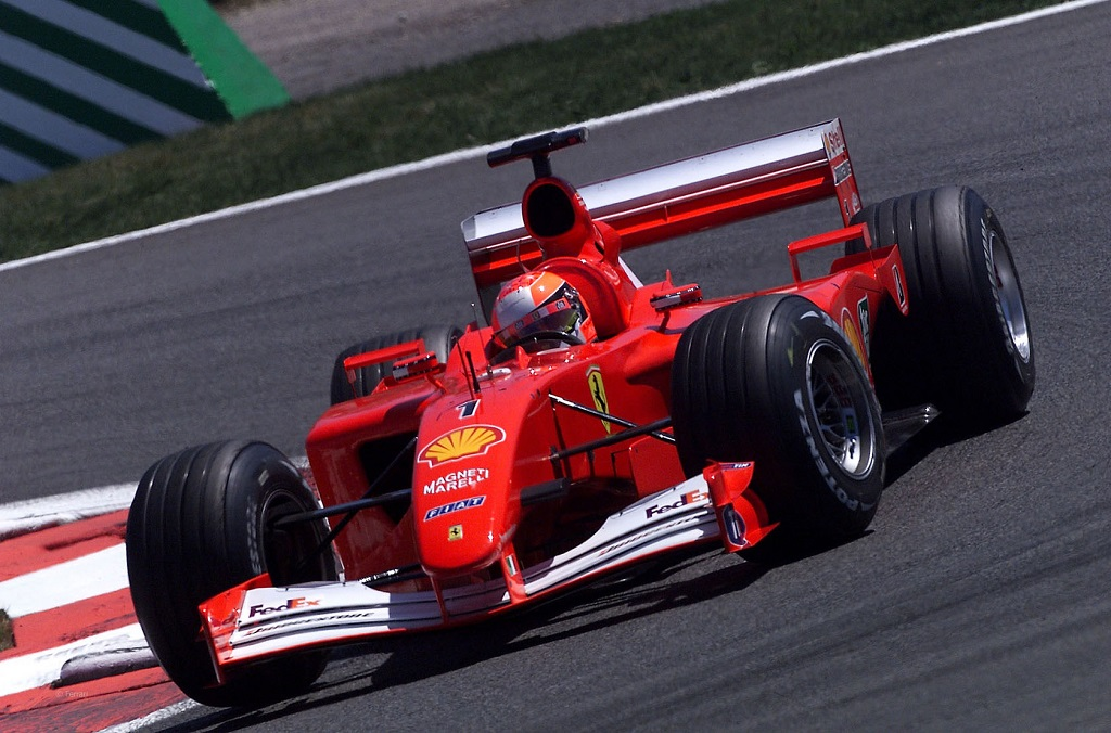 Schumacher 2001.jpg