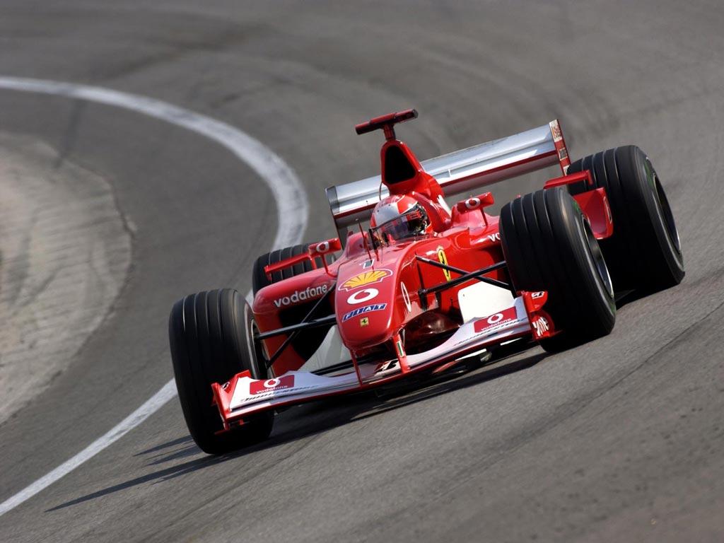 Schumacher 2002.jpg