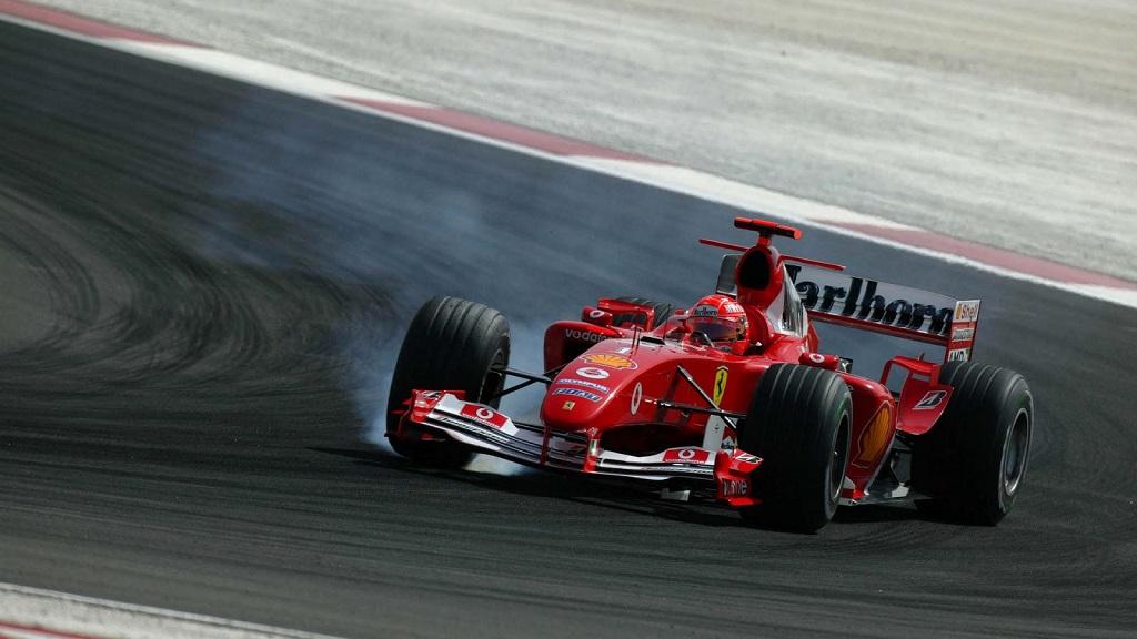 Schumacher 2004.jpg
