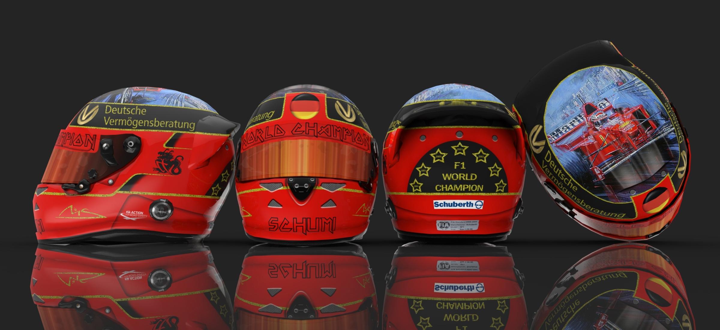 Schumacher Helmet.142.jpg