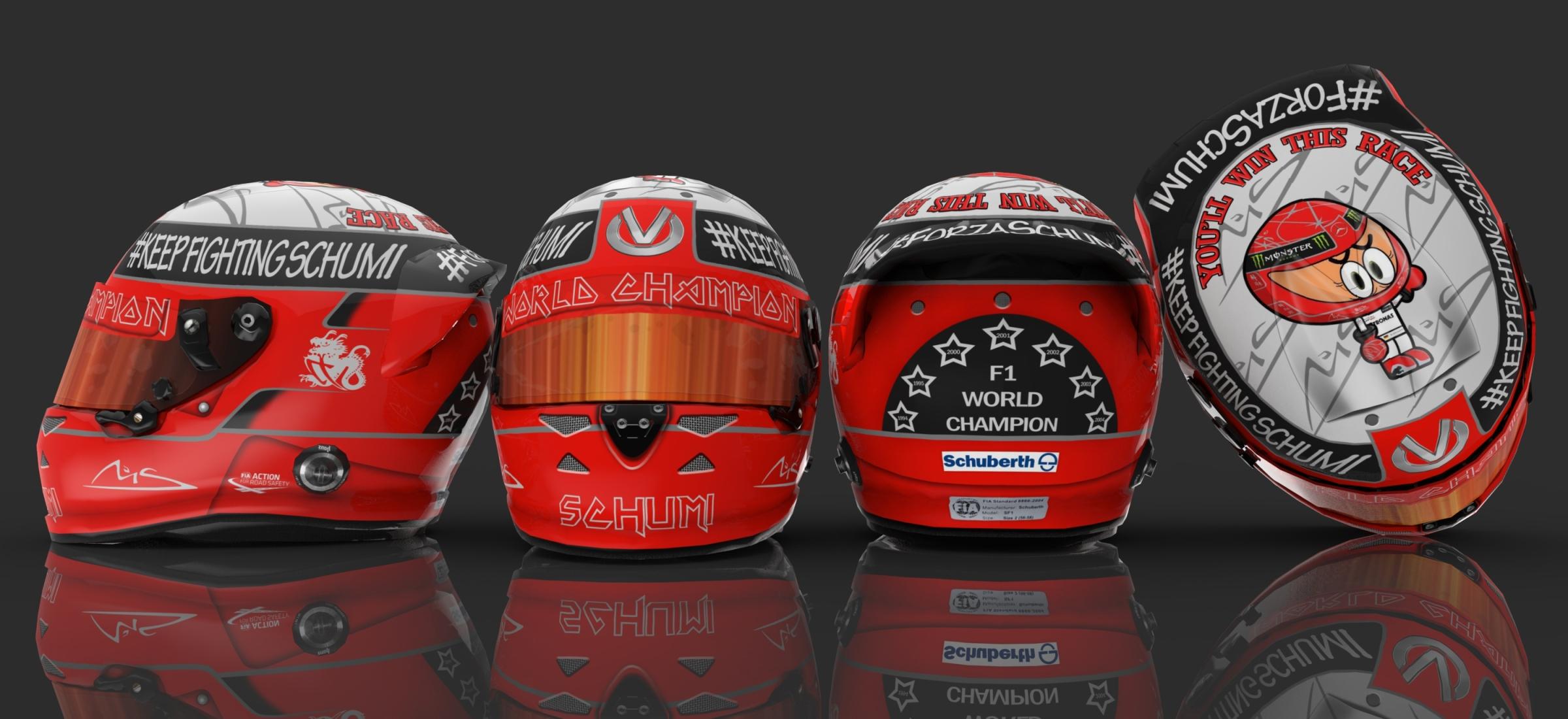 Schumacher Helmet.146.jpg