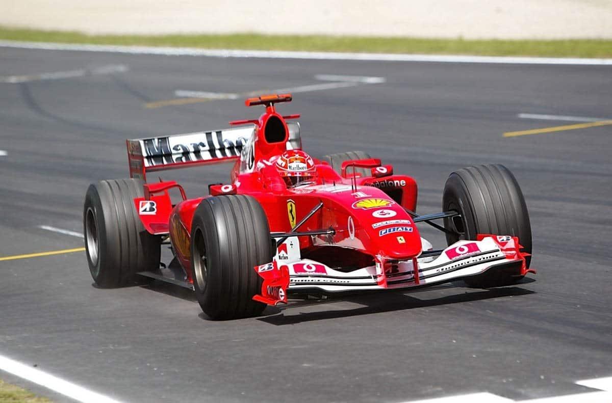 Schumacher-Spain-2004-Foto-Sutton.jpg