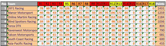 Screen Shot 2015-10-23 at 19.44.42.png
