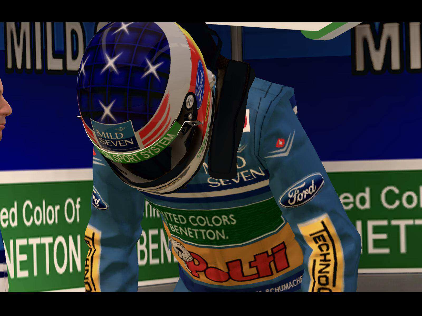 Screen_Benetton_1994_7-M.jpg