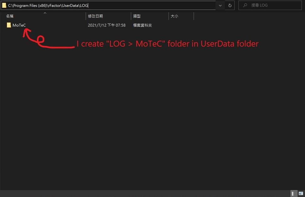 screenshot 1 - 複製.jpg