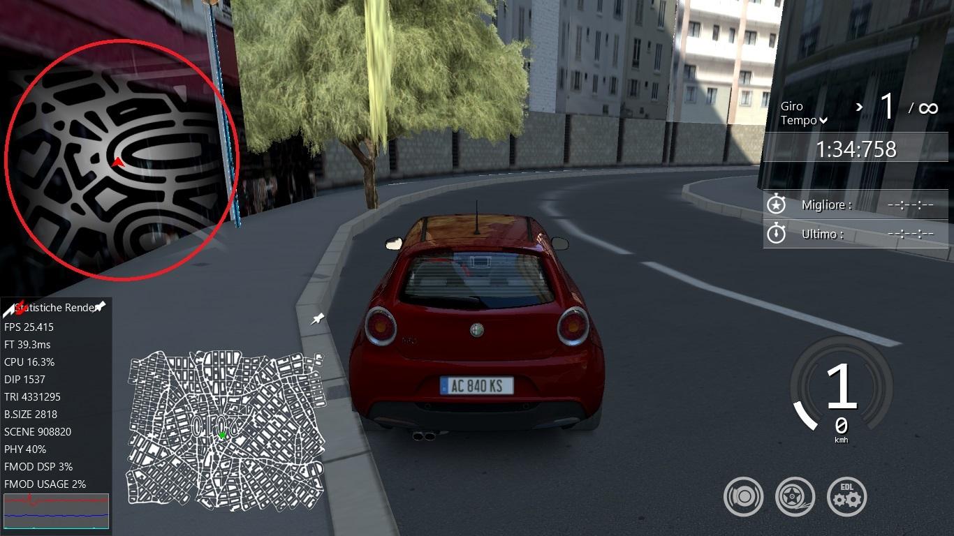 Screenshot (42).jpg