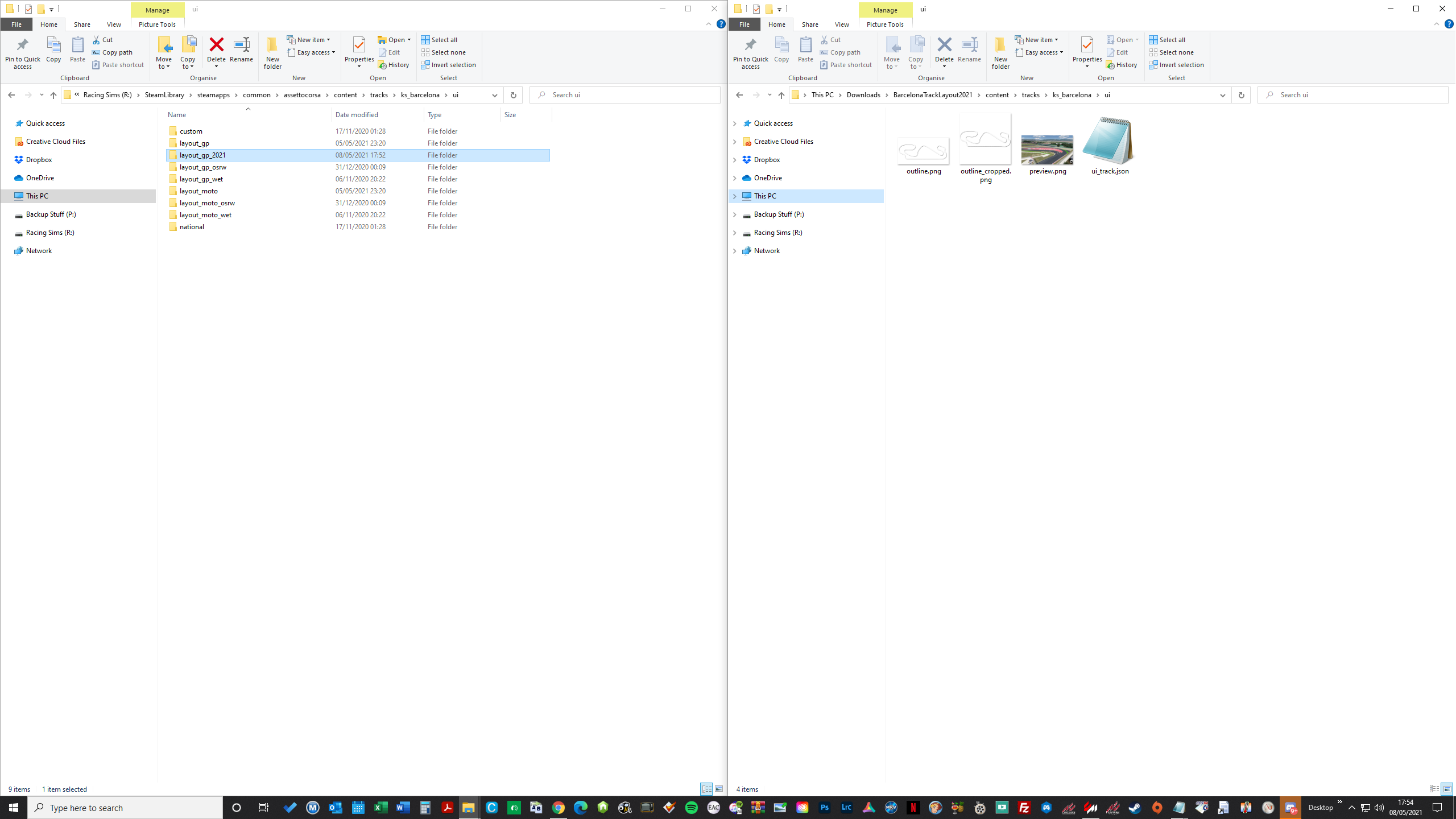 Screenshot (601).png