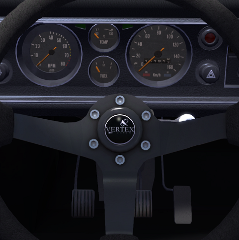 Screenshot (95).png