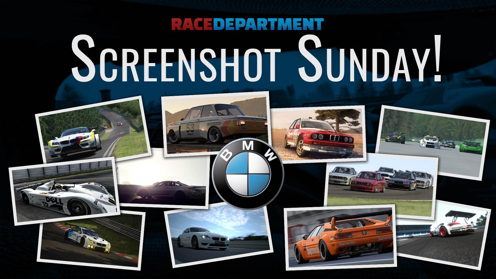 Screenshot Sunday - BMW.jpg
