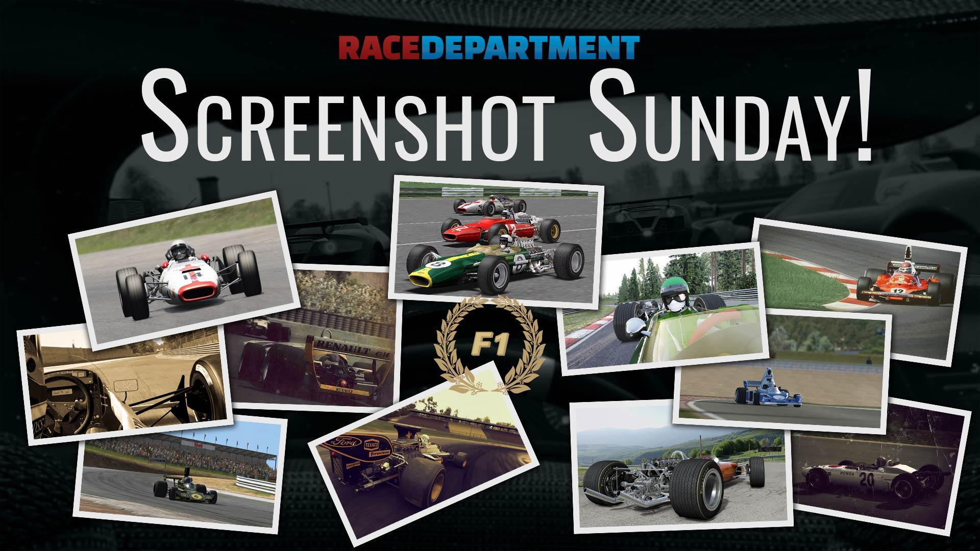Screenshot Sunday - Classic F1.jpg