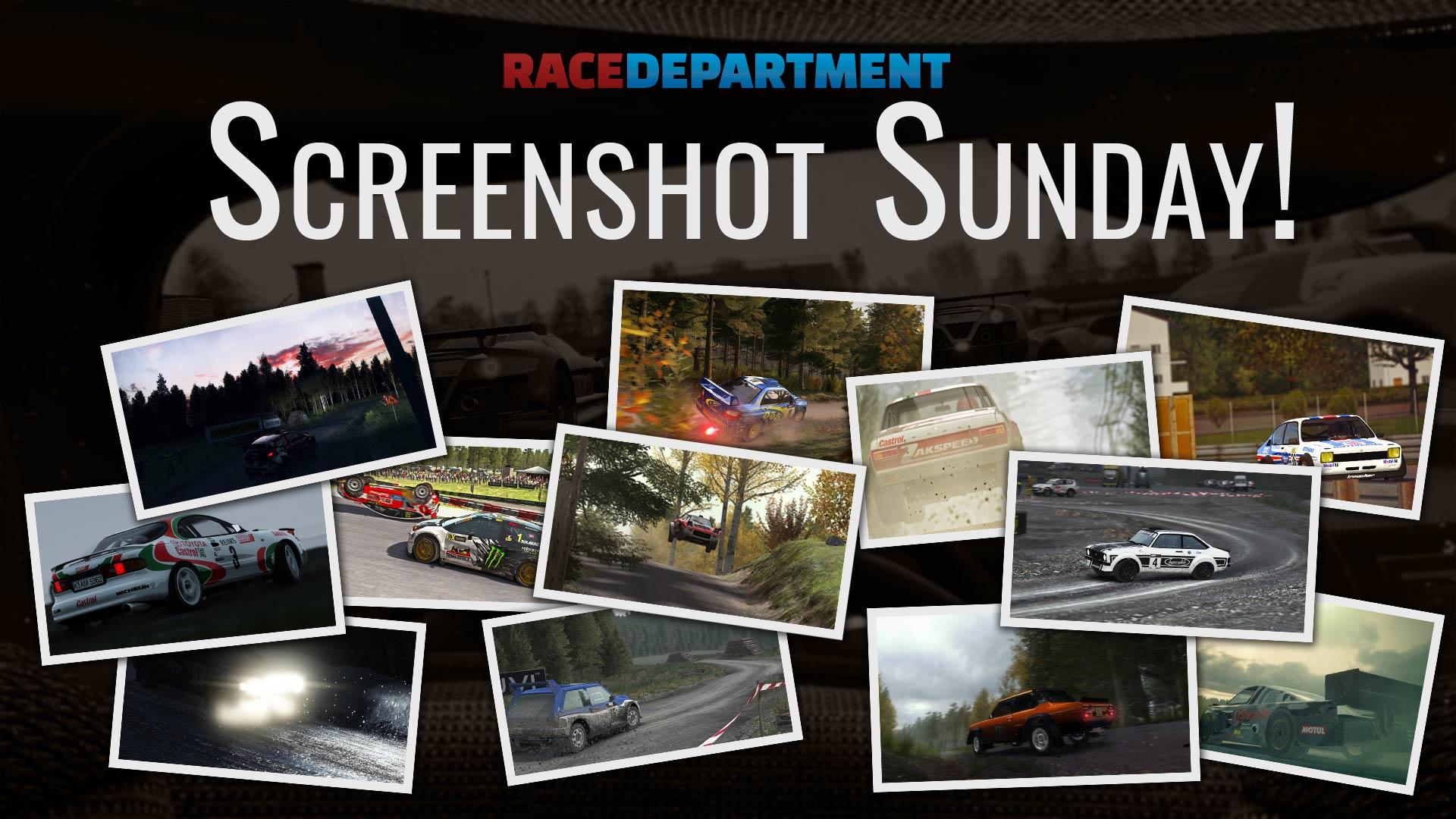 Screenshot Sunday - DiRTy Driving.jpg