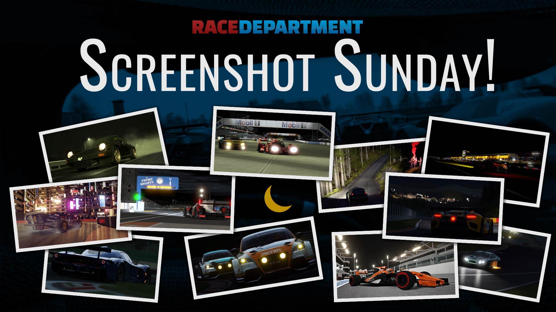 Screenshot Sunday - Night -17-09.jpg