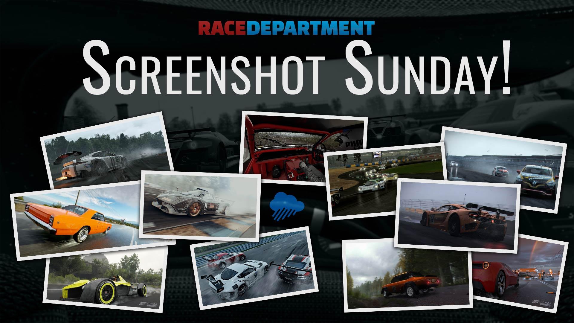 Screenshot Sunday - Rain.jpg