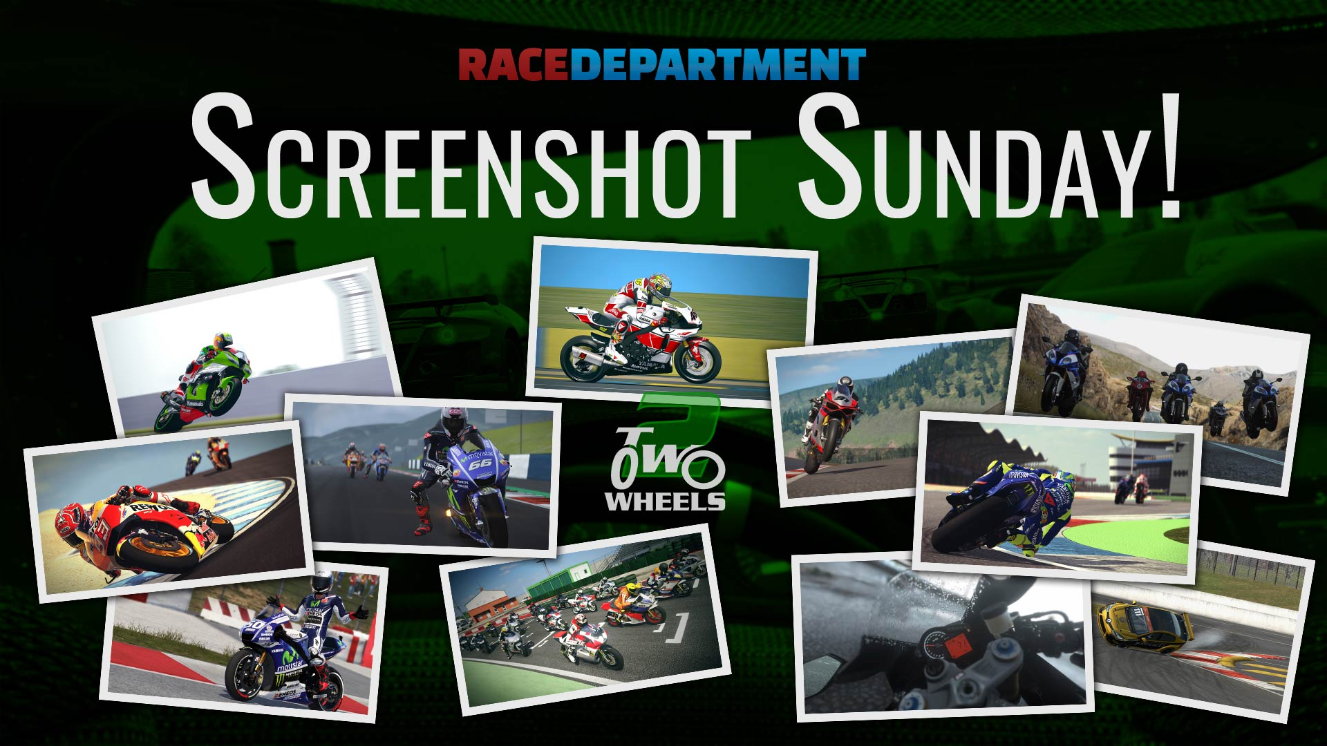 Screenshot Sunday - Two Wheels.jpg