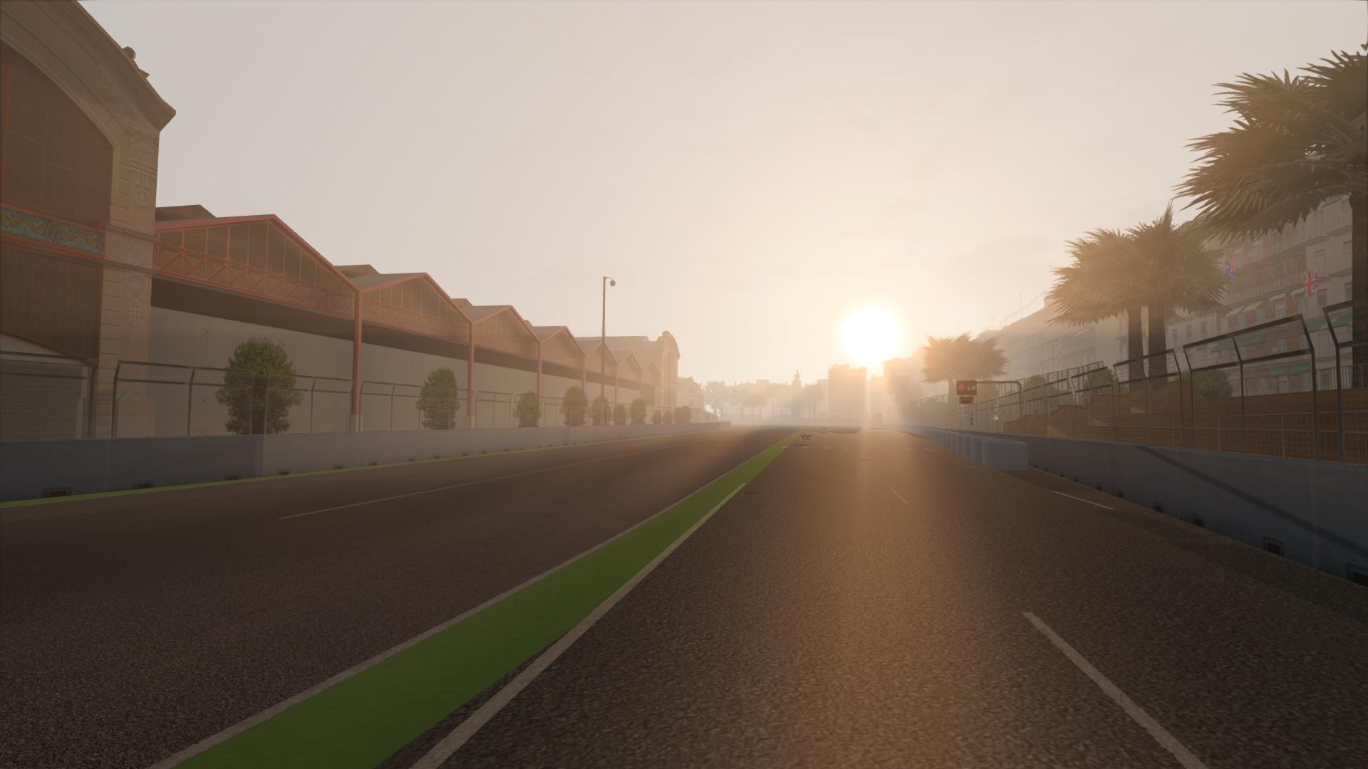 screenshot0.jpg