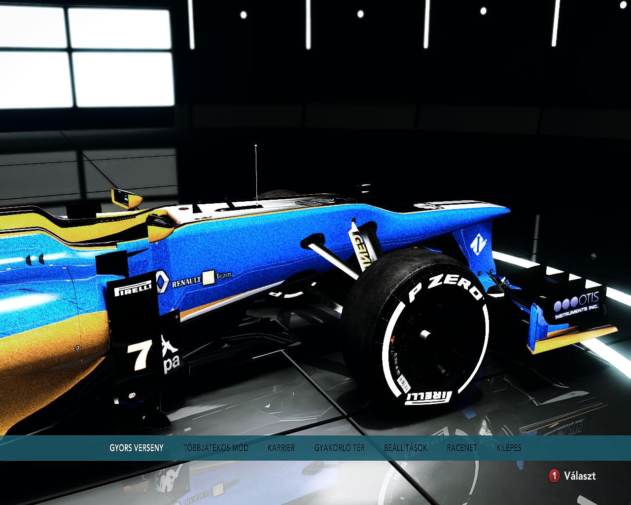 Screenshot2RD.jpg