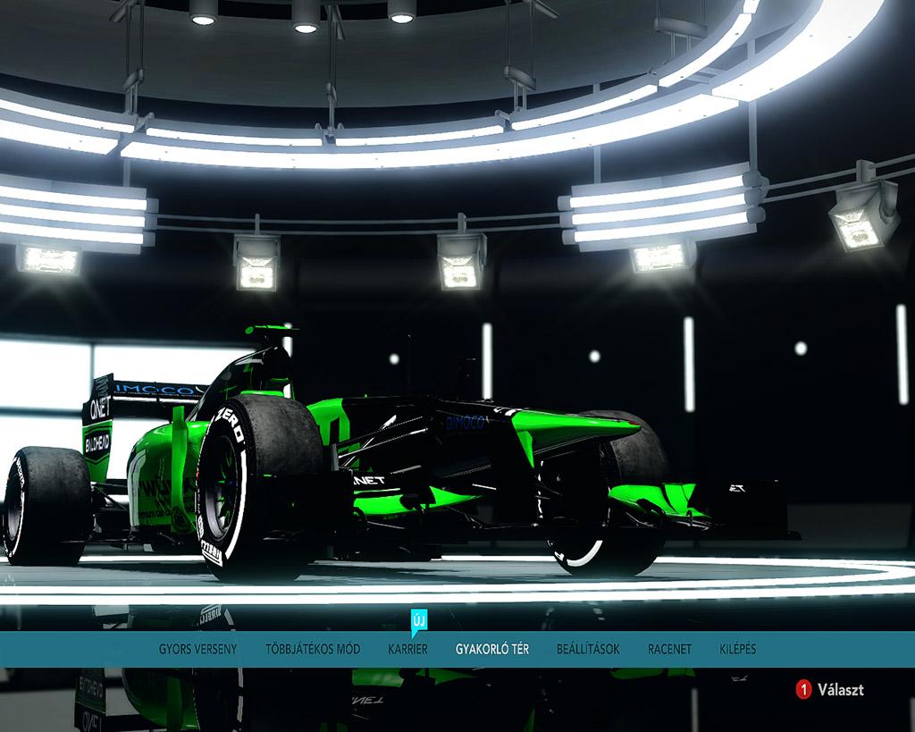 Screenshot7028.jpg