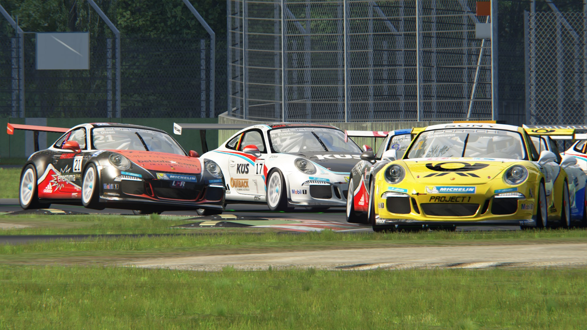 Screenshot_2013gt3cup_imola_27-4-116-19-41-50.jpg