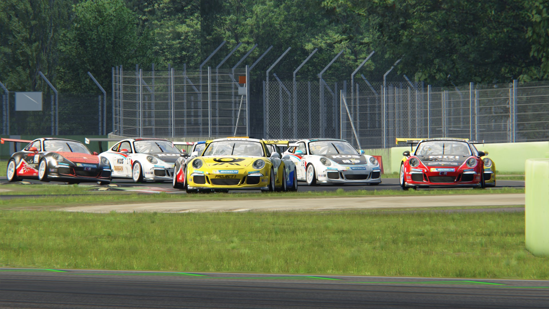 Screenshot_2013gt3cup_imola_27-4-116-19-42-1.jpg