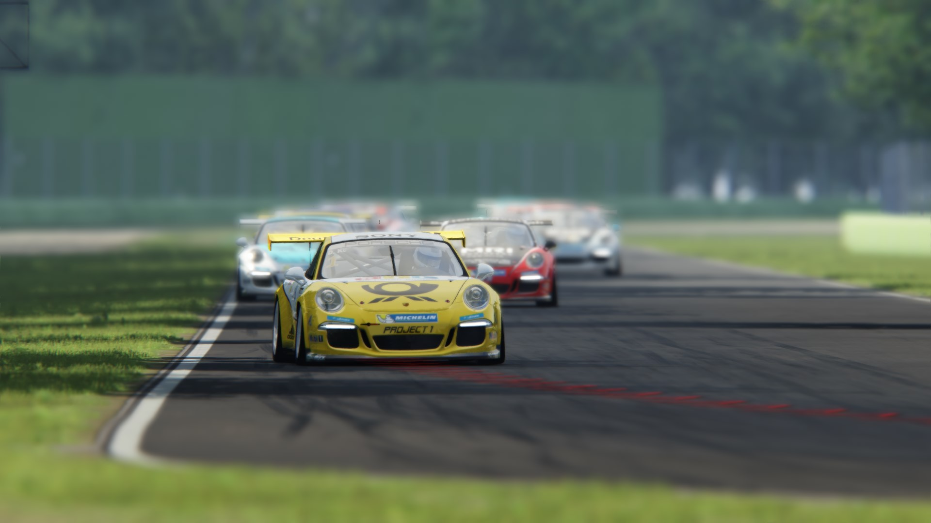 Screenshot_2013gt3cup_imola_27-4-116-19-42-42.jpg