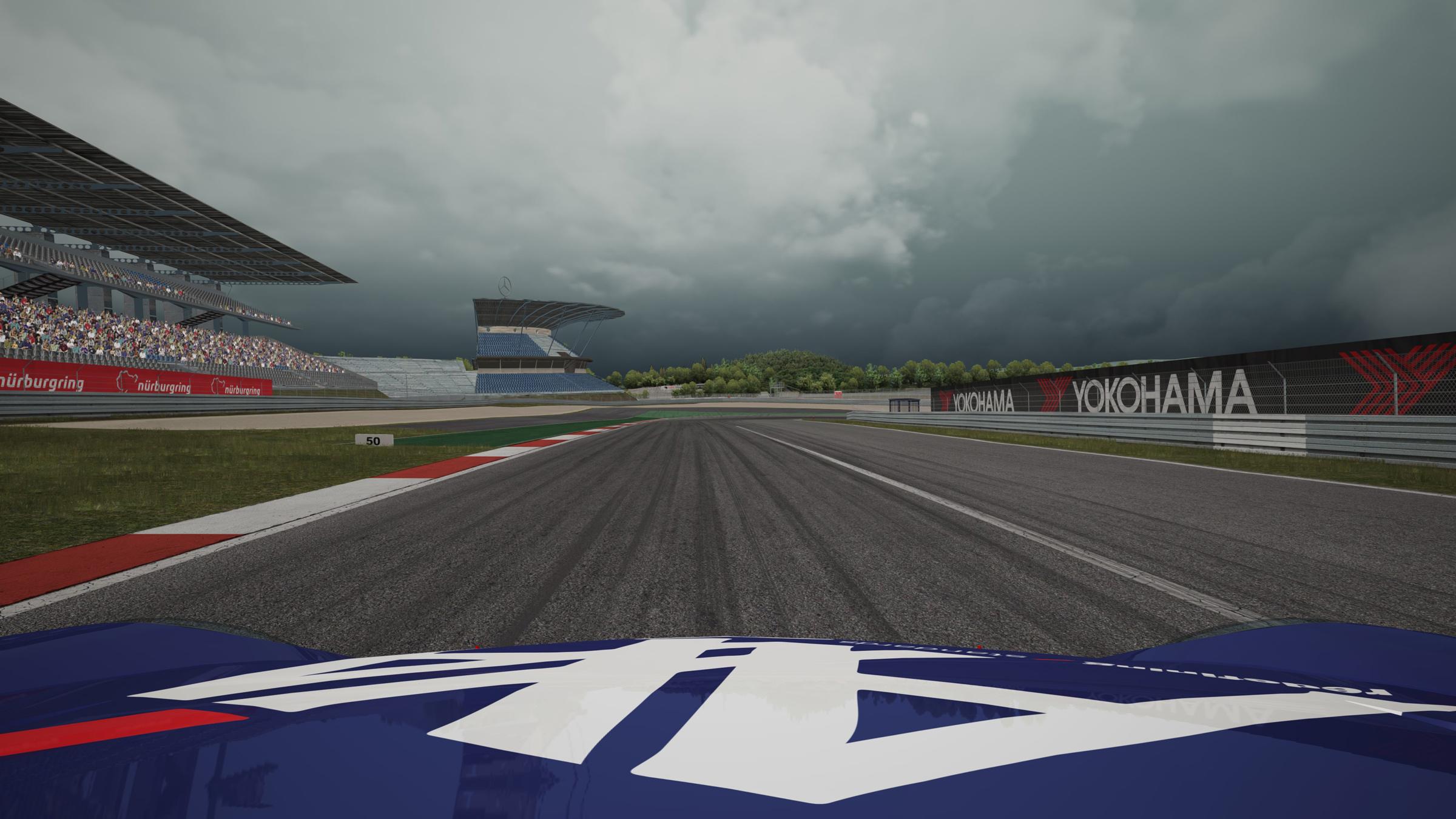 Screenshot_2013gt3cup_nurburgring-sprint_1-10-115-0-23-19.jpg