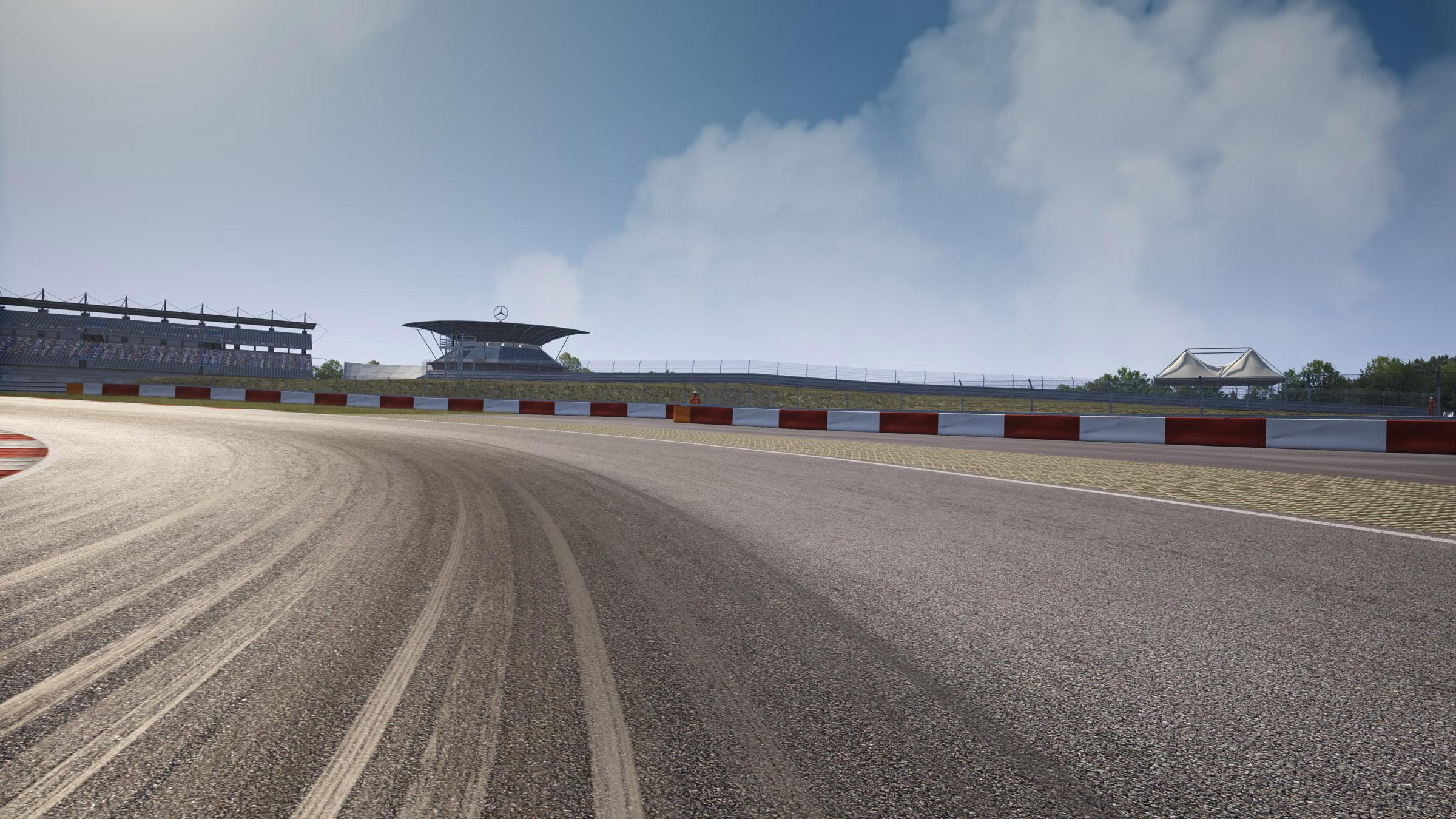 Screenshot_2013gt3cup_nurburgring-sprint_1-10-115-0-36-5.jpg