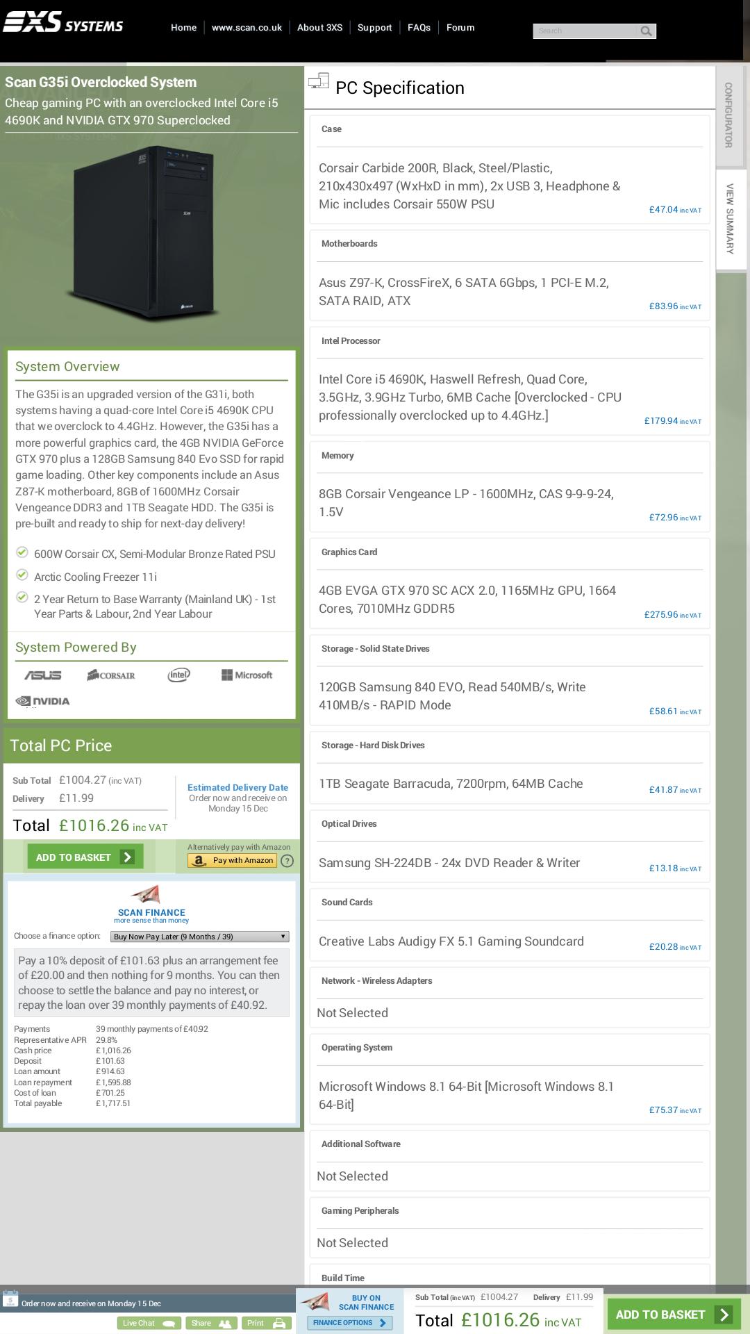 Screenshot_2014-12-14-19-54-03.png