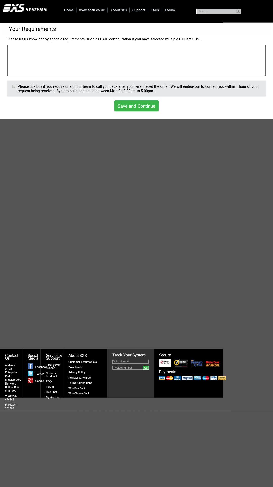 Screenshot_2014-12-19-22-19-22.png