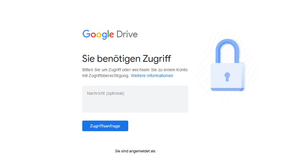 Screenshot_2020-12-29 Google Drive - Zugriff verweigert.png