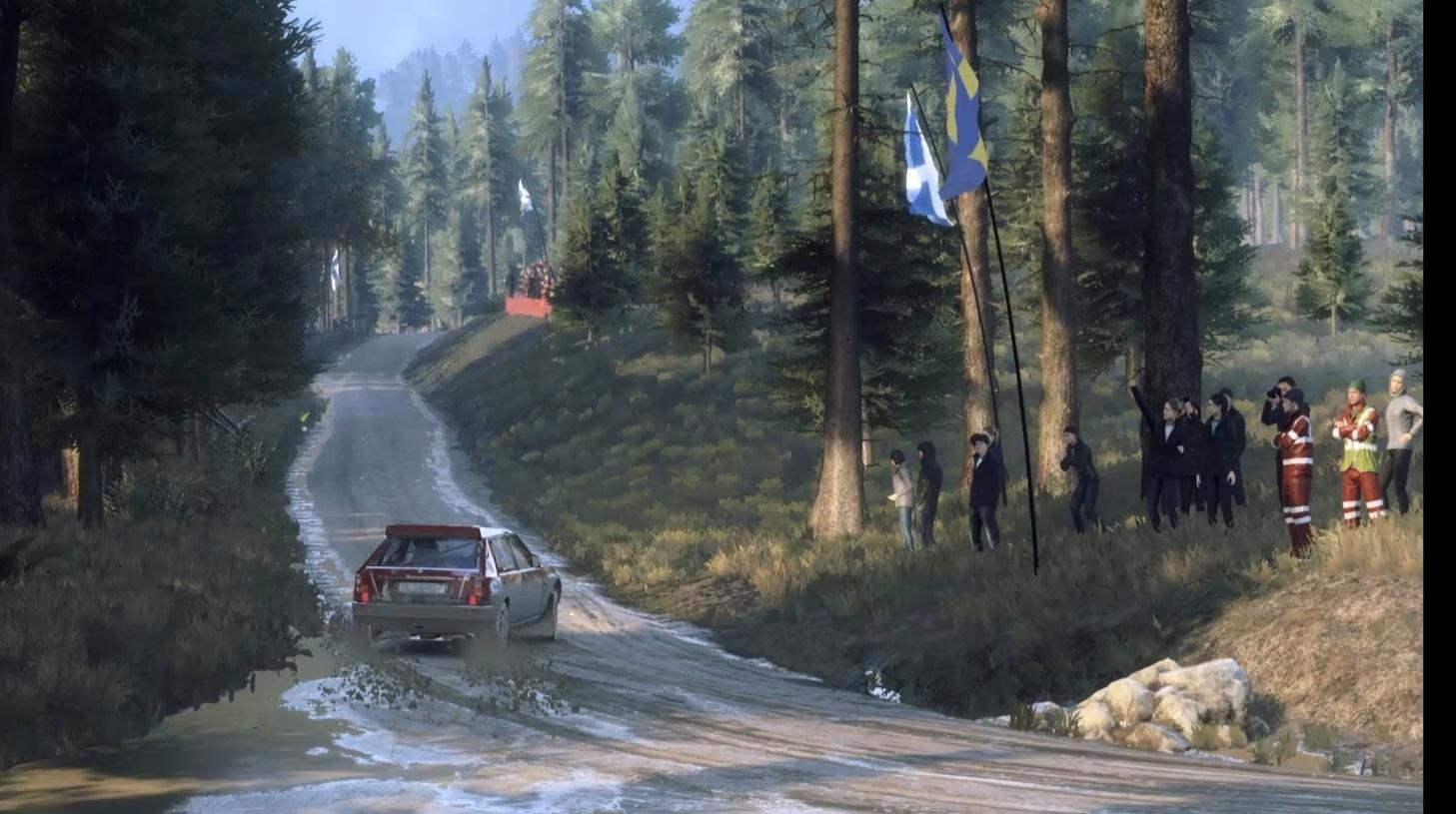Screenshot_20210502-132536_Xbox.jpg