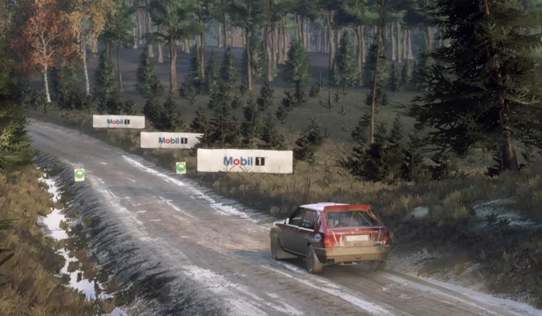 Screenshot_20210502-132808_Xbox.jpg