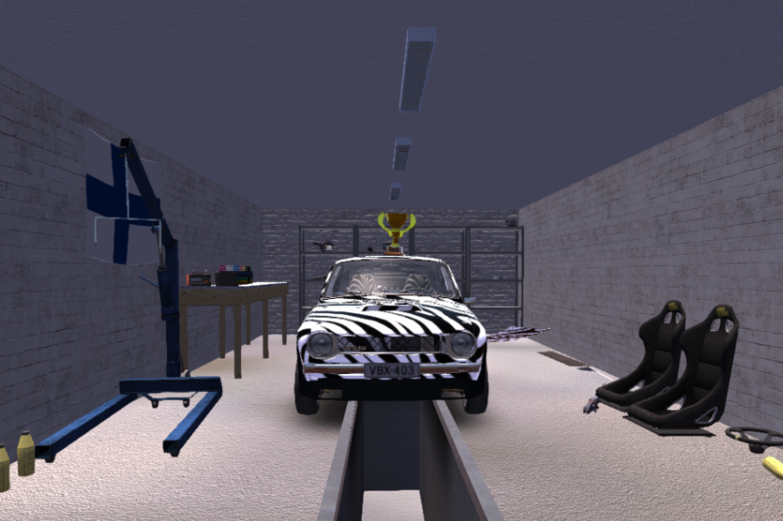 Save Game My Summer Car Save Game Racedepartment Latest