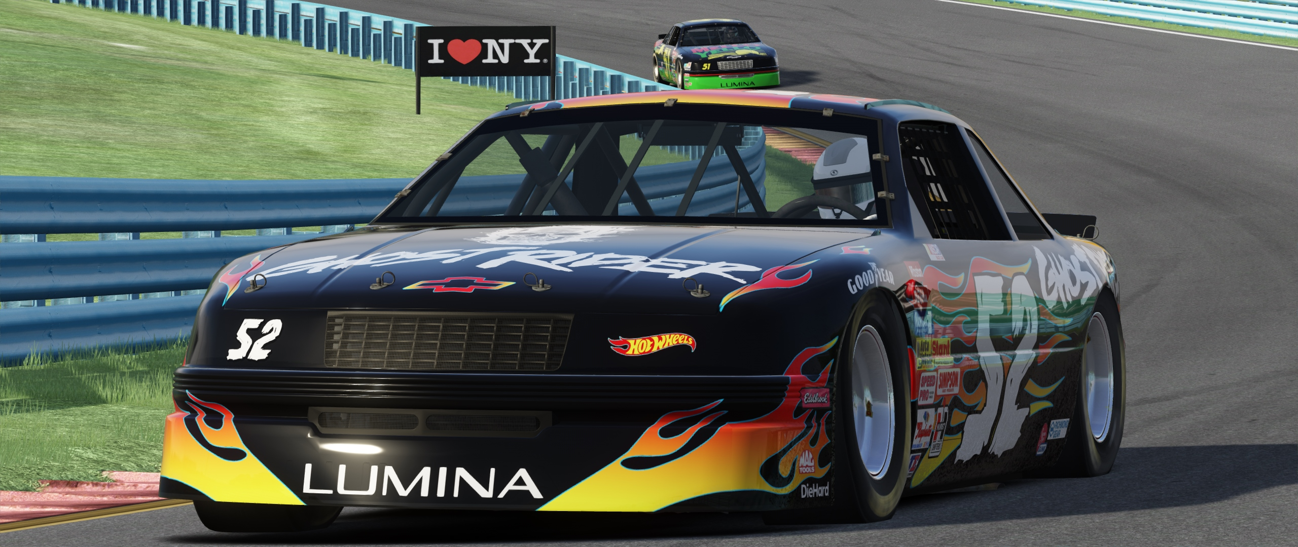 Screenshot_3to_1989_nascar_chevrolet_lumina_lilski_watkins_glen_16-10-119-23-40-57.jpg