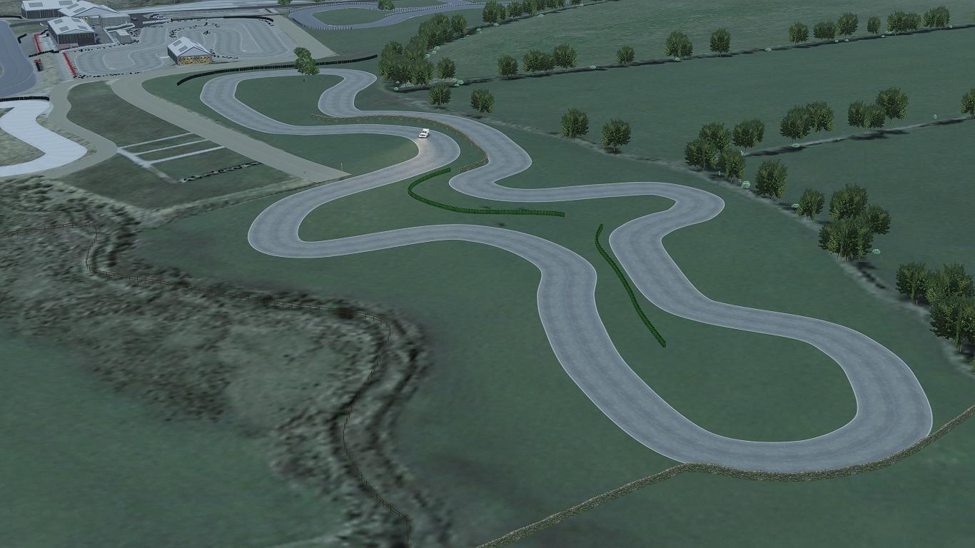 Screenshot_ab_simracing_audi_s1_e2_watergrasshill_track_playground_4-0-121-0-50-22.jpg