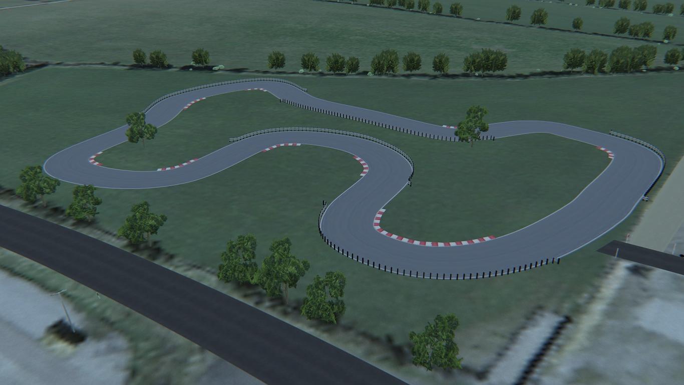 Screenshot_ab_simracing_bmw_e36_watergrasshill_track_playground_4-0-121-0-41-53.jpg