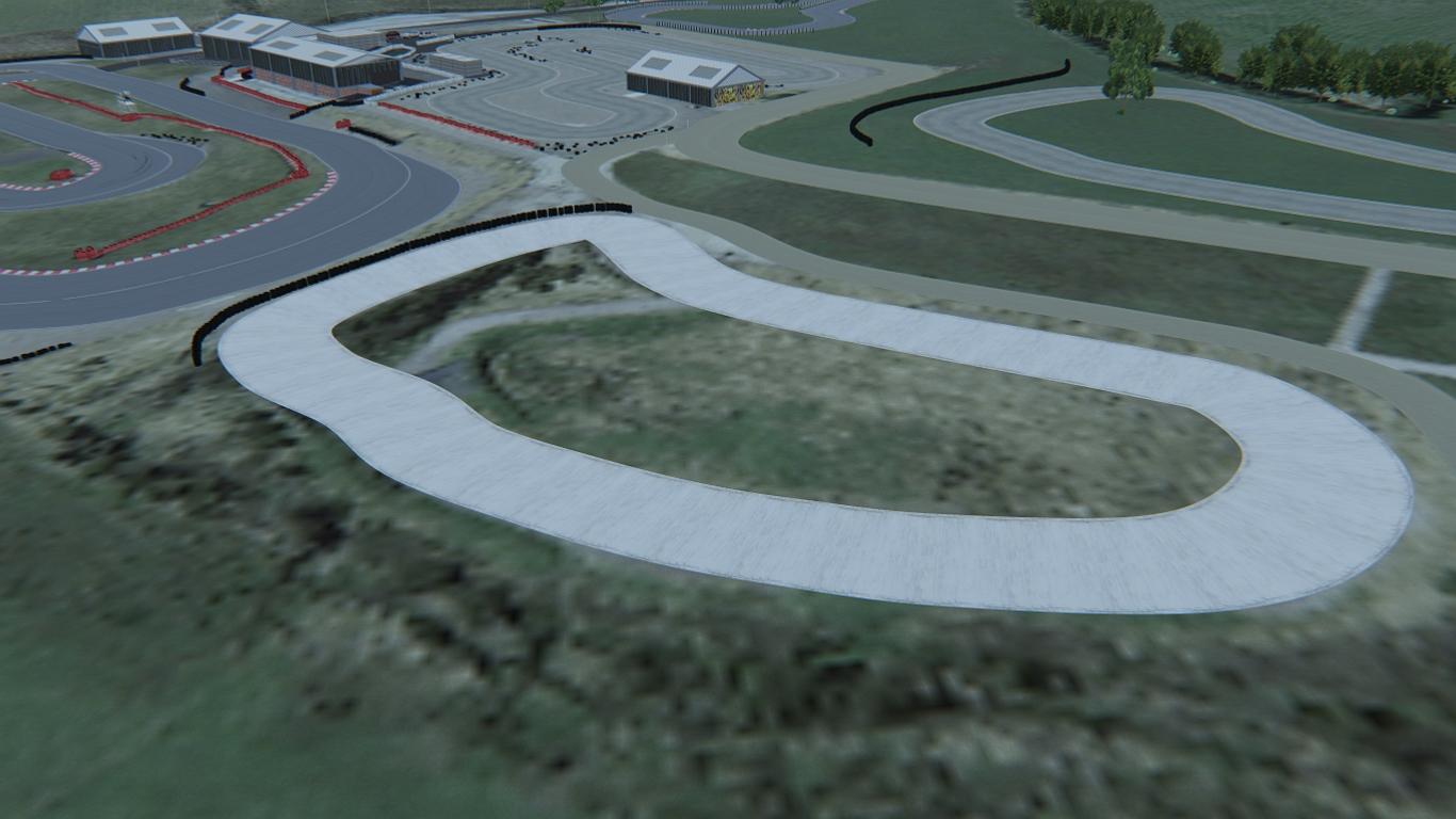 Screenshot_ab_simracing_bmw_e36_watergrasshill_track_playground_4-0-121-0-42-33.jpg