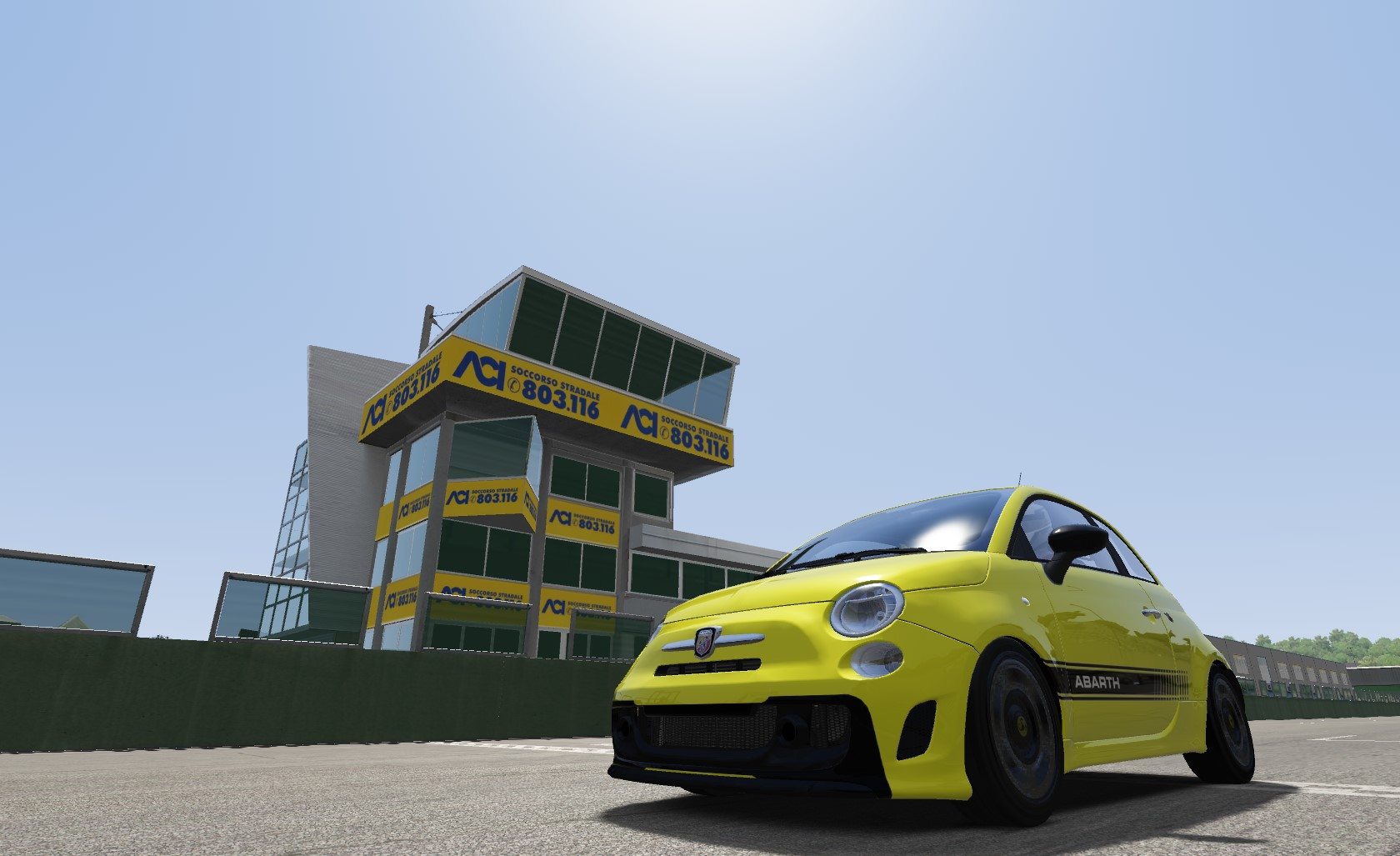Screenshot_abarth500_s1_ks_vallelunga_31-8-117-17-20-58.jpg
