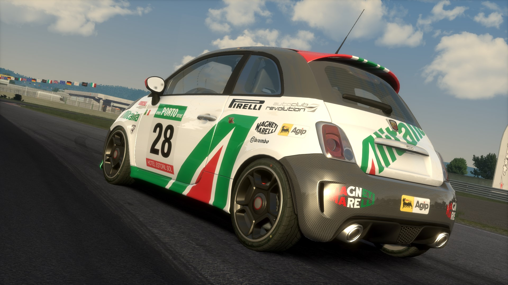 Screenshot_abarth500_s1_magione_8-12-2014-3-45-13.jpg