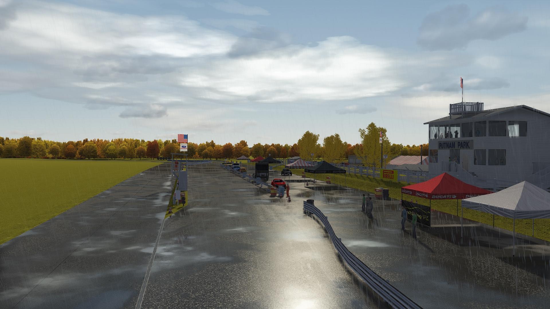 Screenshot_abarth500_s1_putnam_park_8-4-121-23-18-24.jpg