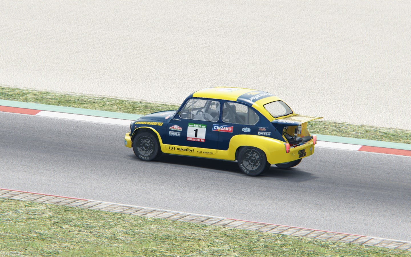 Screenshot_abarth_1000tc_ks_nordschleife_22-1-116-23-8-39.jpg