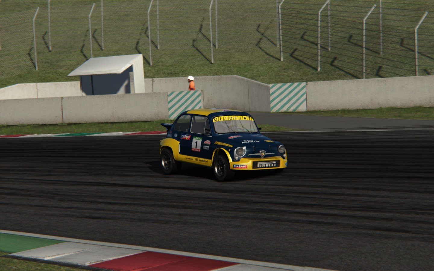 Screenshot_abarth_1000tc_mugello_22-1-116-23-12-12.jpg
