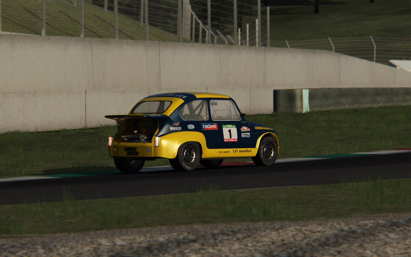 Screenshot_abarth_1000tc_mugello_22-1-116-23-13-44.jpg